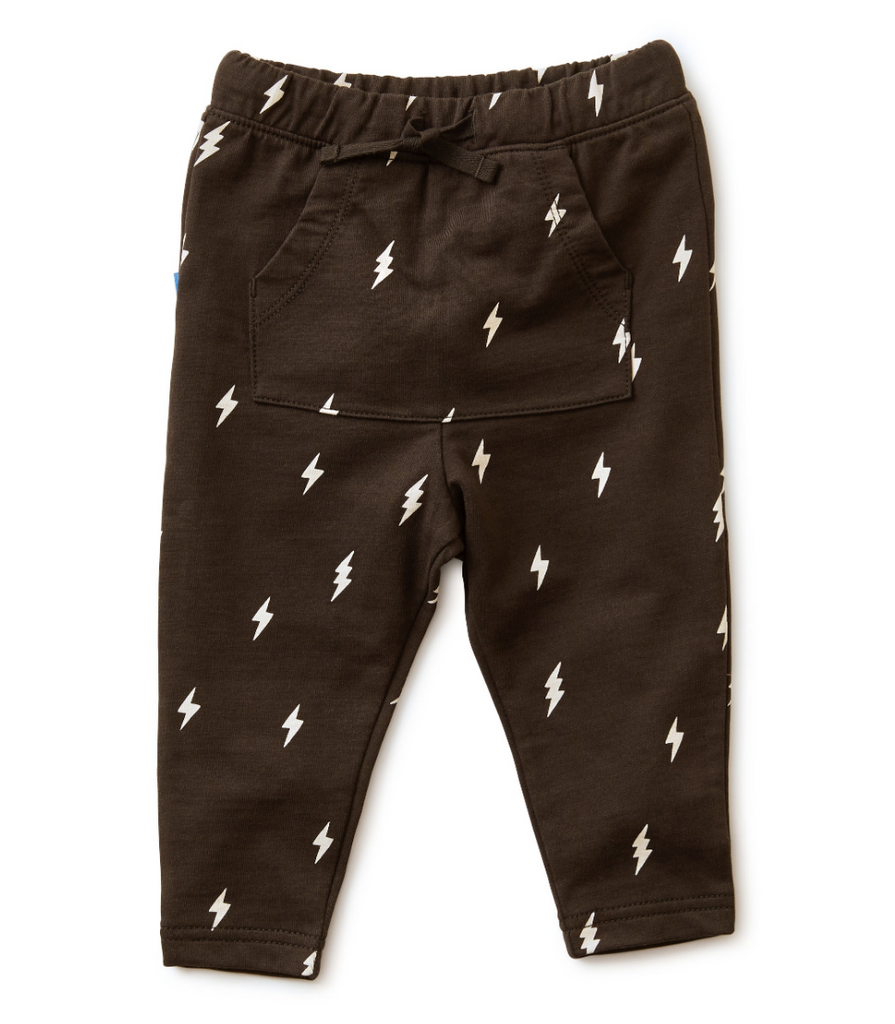 Pocket O Sunshine Lightning Pants