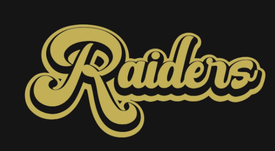 Retro Raiders Tee