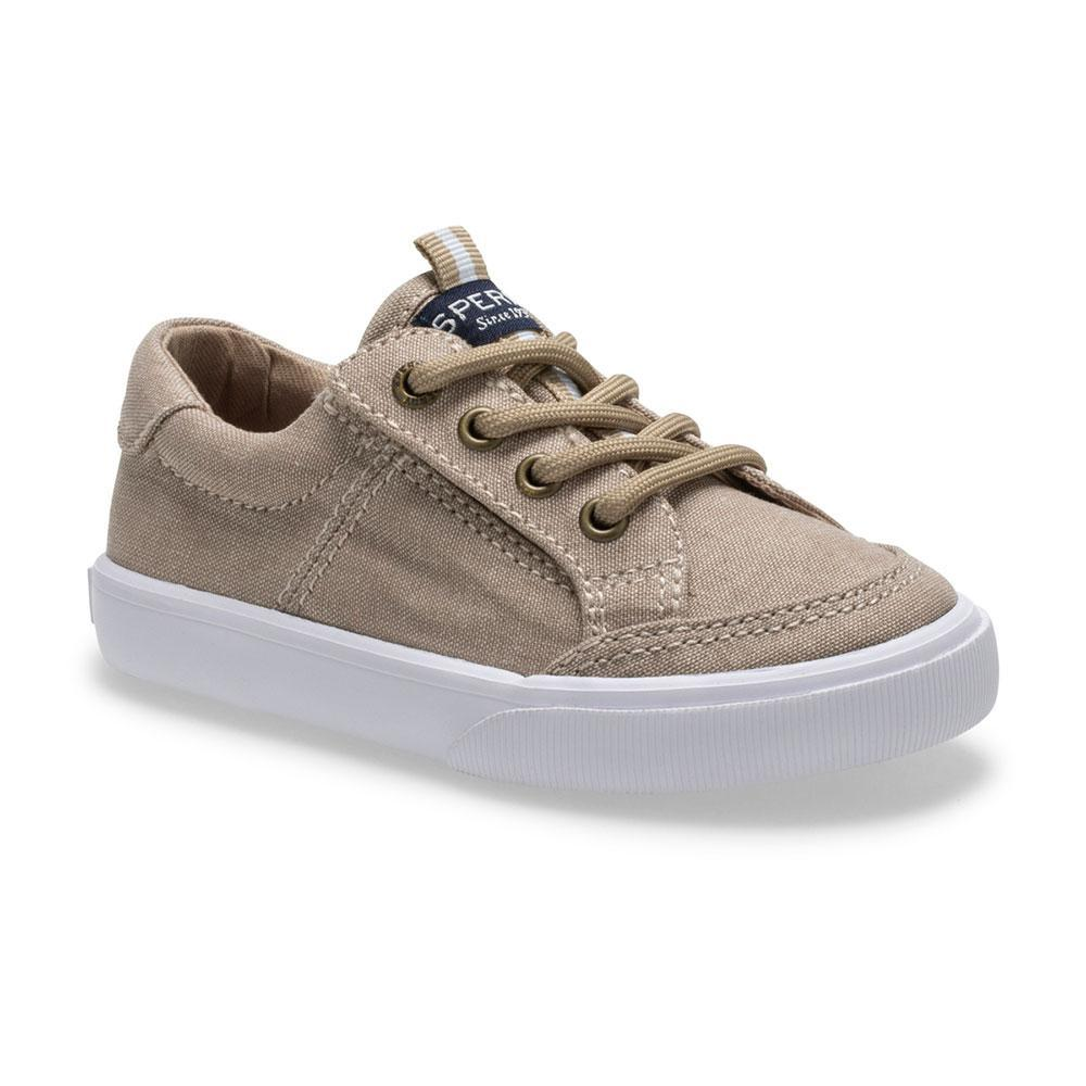 Sperry Trysail Jr. Sneaker