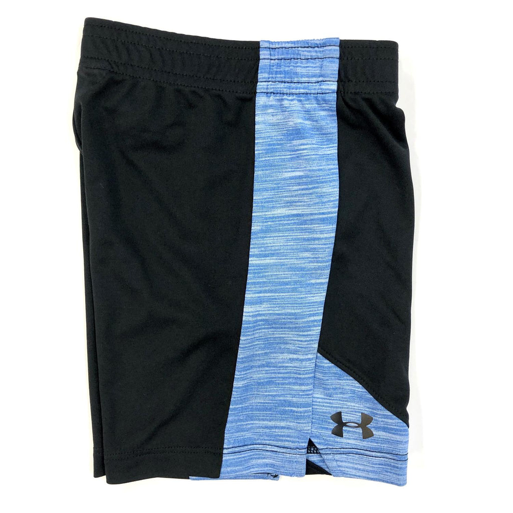 Under Armour: Twist Stunt Shorts
