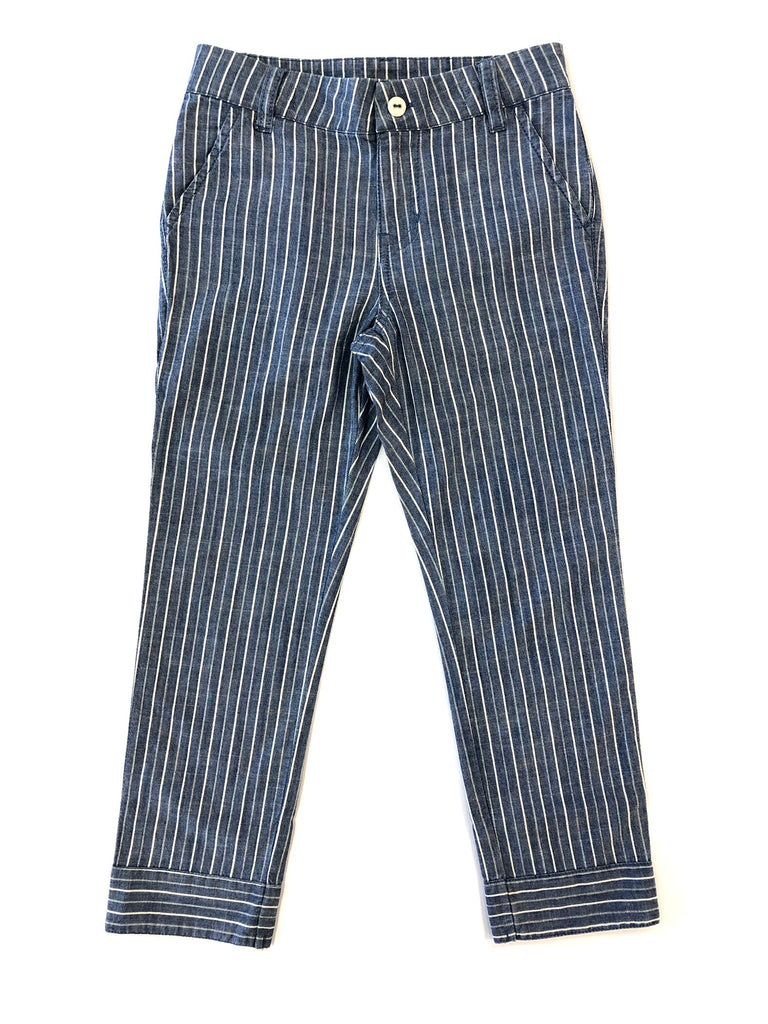 Heidi Stripe Pants