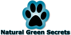 Natural Green Secrets