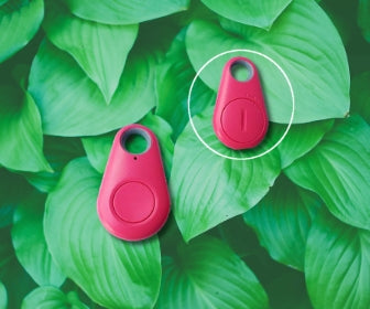 Smart Finder Pet Tracker