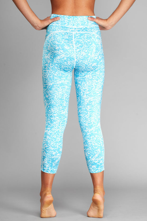 Aqua Splash Capri