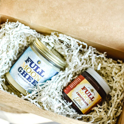 Ghee Gift Boxes!