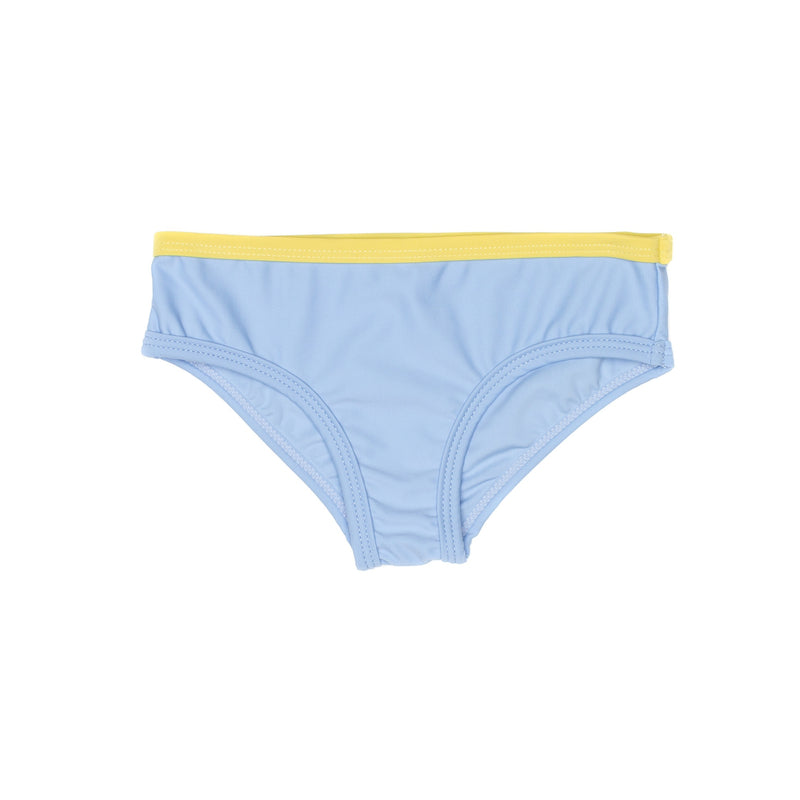 Blue Lagoon girl Swim brief