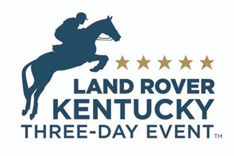kentucky three day event for equestrian sports lovers