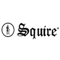 Squire Laboratories