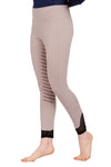 Ecorider By TuffRider Ladies Zion Tights - TuffRider - Breeches.com