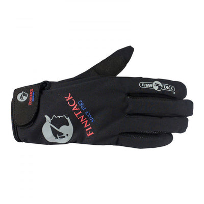 Finntack Softshell Gloves_2