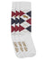 JUMP USA Cotton 3 Pack Socks Mens - JUMP USA - Breeches.com