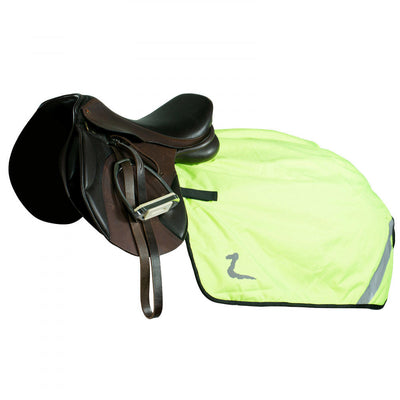 Horze Reflective Riding Blanket_1