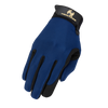 Heritage Performance Glove _3
