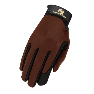 Heritage Performance Glove _2