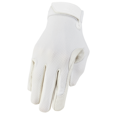 Heritage Tackified Peformance Glove_1