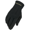 Heritage Power Grip Glove _1