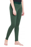 TuffRider Ladies Cotton Schoolers Riding Tights_3