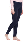 TuffRider Ladies Cotton Schoolers Riding Tights_7