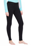 TuffRider Ladies Cotton Schoolers Riding Tights_11