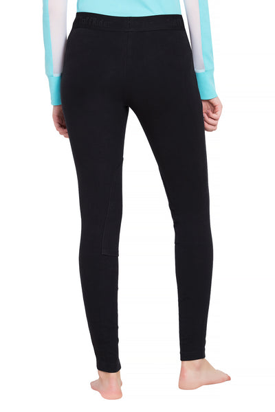 TuffRider Ladies Cotton Schoolers Riding Tights_12