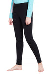 TuffRider Ladies Cotton Schoolers Riding Tights_9