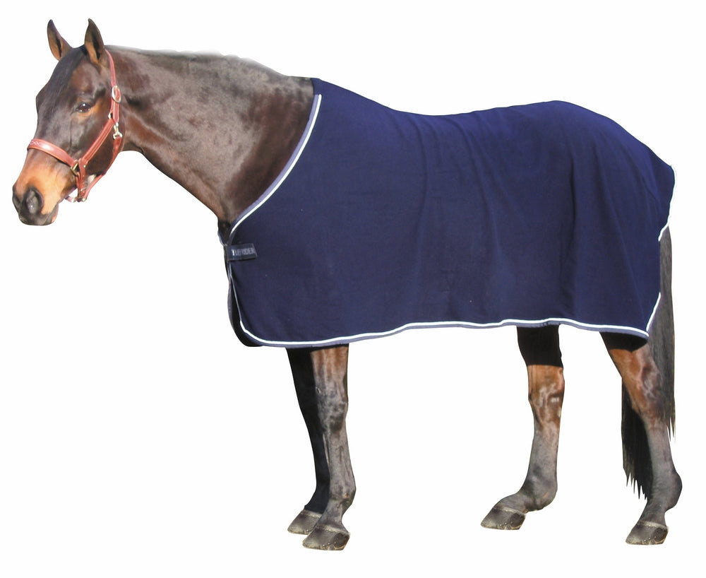 Fleece Dress Sheet - TuffRider - Breeches.com