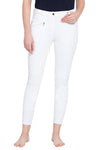 TuffRider Ladies Ribb Lowrise Full Seat Breeches - TuffRider - Breeches.com