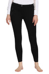 TUFFRIDER LADIES MACY WINTER BREECHES - TuffRider - Breeches.com