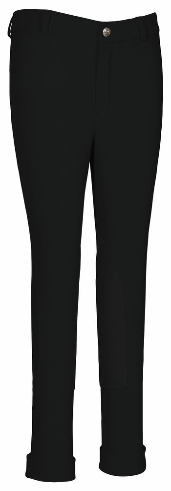 Children's Ribb Jods - TuffRider - Breeches.com