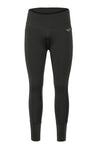 TuffRider Ladies Marathon Tights With Silicone Knee Patch - TuffRider - Breeches.com