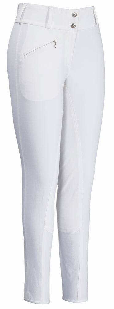 TuffRider Ladies Kashmere™ Full Seat Breeches - TuffRider - Breeches.com