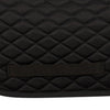 Basic All Purpose Saddle Pad - TuffRider - Breeches.com