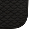 Basic Dressage Saddle Pad - TuffRider - Breeches.com