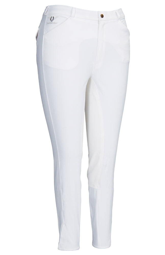 Men's Grand Prix Full Seat Breeches - TuffRider - Breeches.com