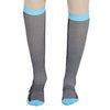 TuffRider Ladies Ventilated Knee Hi Socks - TuffRider - Breeches.com