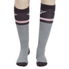 TuffRider Ladies Impulsion Knee Hi Socks_2