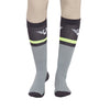 TuffRider Ladies Impulsion Knee Hi Socks_6