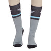 TuffRider Ladies Impulsion Knee Hi Socks_10