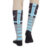 TuffRider Ladies Impulsion Knee Hi Socks_12