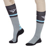 TuffRider Ladies Impulsion Knee Hi Socks_9