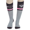 TuffRider Ladies Impulsion Knee Hi Socks_14