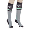 TuffRider Ladies Impulsion Knee Hi Socks_19