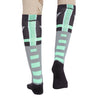TuffRider Ladies Impulsion Knee Hi Socks_20
