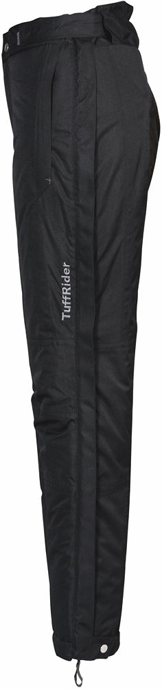 TuffRider Ladies Winter Over Pant - Breeches.com