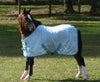 TuffRider Comfy Mesh Mini Fly Sheet - Breeches.com