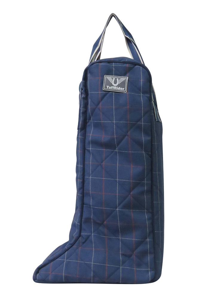 TuffRider Optimum Equestrian Boot Bag - TuffRider - Breeches.com