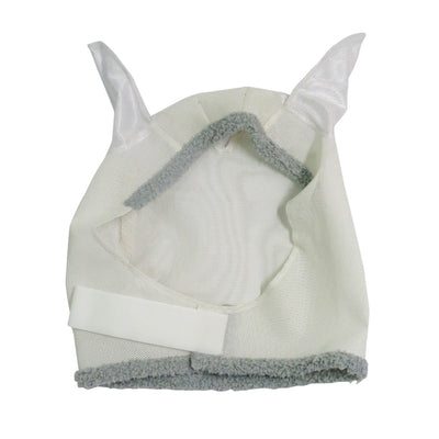Fly Mask with Ears - TuffRider - Breeches.com