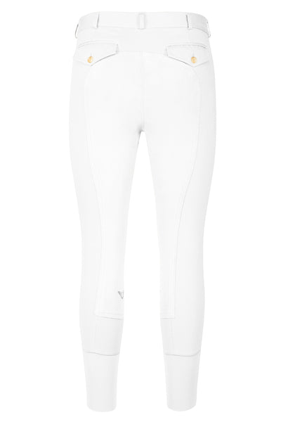 TuffRider Men's Full Seat Patrol Breeches_2