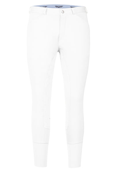 TuffRider Men's Full Seat Patrol Breeches_1
