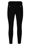TuffRider Men's Full Seat Patrol Breeches_4